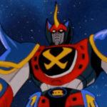80年代ロボットアニメ一覧!80年から84年保存版!!