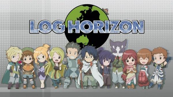 異世界アニメ!オンラインゲーム一覧!