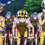 スポーツアニメ!スポーツを始める主人公7選!!